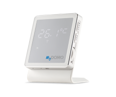 Domusa MyDOMO wifi remote kit